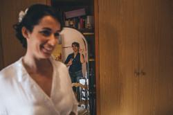 fotos-de-boda-en-jarandilla-de-la-vera-maite-y-jose-0123