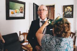 fotos-de-boda-en-jarandilla-de-la-vera-maite-y-jose-0170
