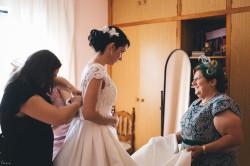 fotos-de-boda-en-jarandilla-de-la-vera-maite-y-jose-0196