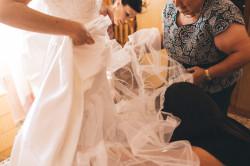 fotos-de-boda-en-jarandilla-de-la-vera-maite-y-jose-0206