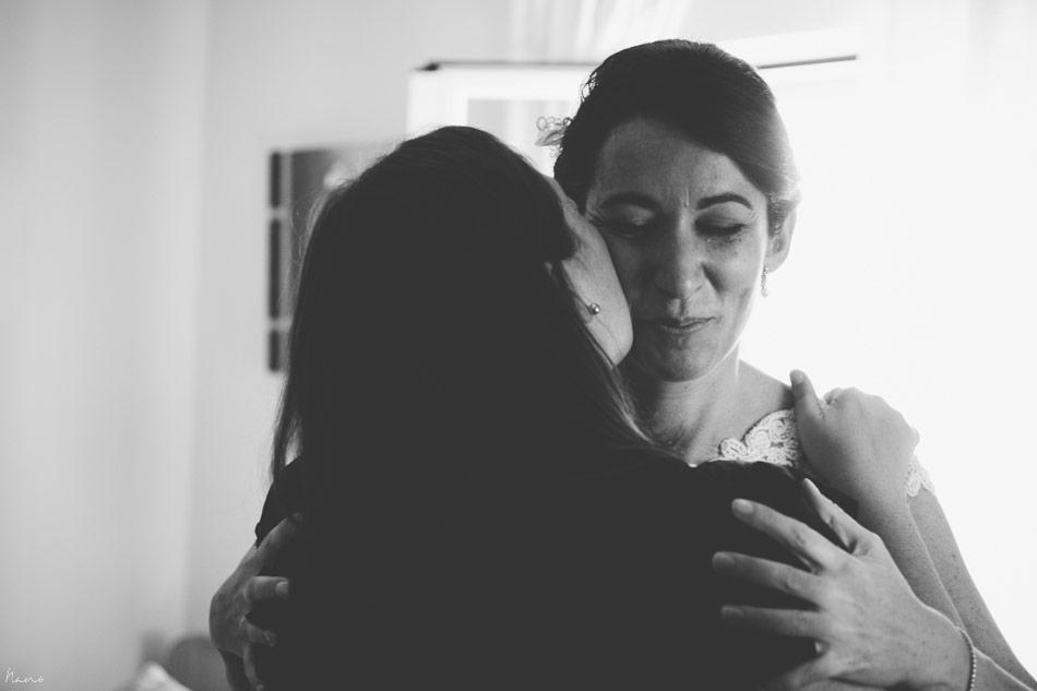 fotos-de-boda-en-jarandilla-de-la-vera-maite-y-jose-0220