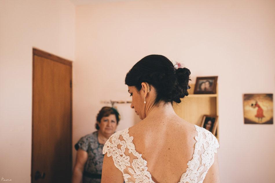 fotos-de-boda-en-jarandilla-de-la-vera-maite-y-jose-0228