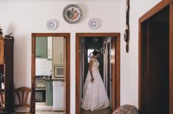 fotos-de-boda-en-jarandilla-de-la-vera-maite-y-jose-0237