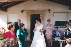 fotos-de-boda-en-jarandilla-de-la-vera-maite-y-jose-0251