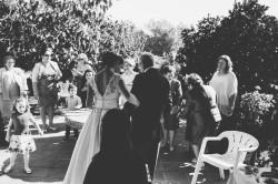 fotos-de-boda-en-jarandilla-de-la-vera-maite-y-jose-0256