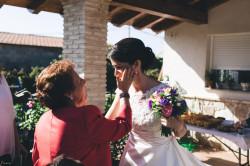 fotos-de-boda-en-jarandilla-de-la-vera-maite-y-jose-0263