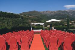fotos-de-boda-en-jarandilla-de-la-vera-maite-y-jose-0272