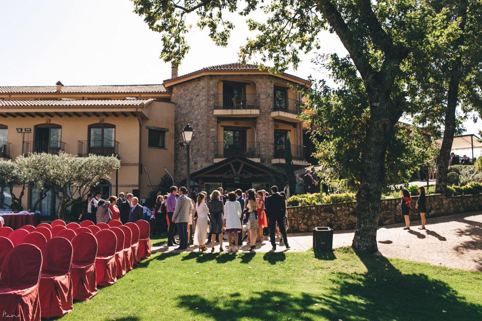fotos-de-boda-en-jarandilla-de-la-vera-maite-y-jose-0288