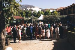fotos-de-boda-en-jarandilla-de-la-vera-maite-y-jose-0290