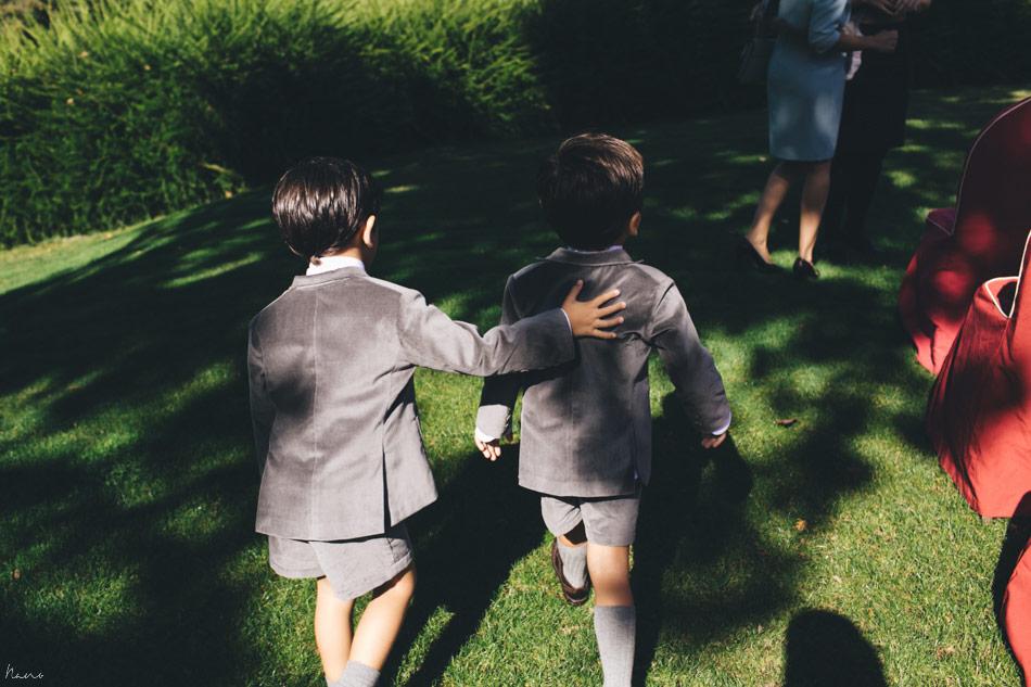 fotos-de-boda-en-jarandilla-de-la-vera-maite-y-jose-0297
