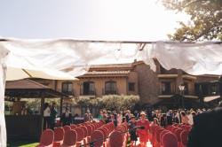 fotos-de-boda-en-jarandilla-de-la-vera-maite-y-jose-0304