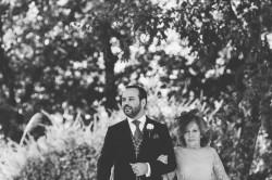 fotos-de-boda-en-jarandilla-de-la-vera-maite-y-jose-0310