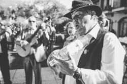 fotos-de-boda-en-jarandilla-de-la-vera-maite-y-jose-0316