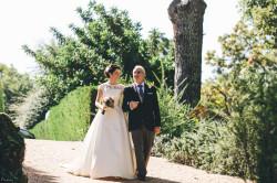 fotos-de-boda-en-jarandilla-de-la-vera-maite-y-jose-0329