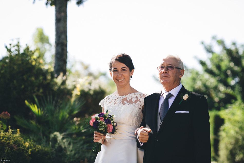 fotos-de-boda-en-jarandilla-de-la-vera-maite-y-jose-0337