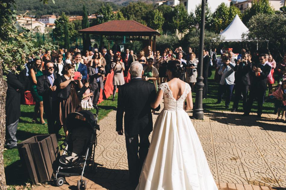 fotos-de-boda-en-jarandilla-de-la-vera-maite-y-jose-0343