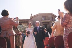 fotos-de-boda-en-jarandilla-de-la-vera-maite-y-jose-0346