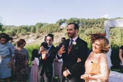 fotos-de-boda-en-jarandilla-de-la-vera-maite-y-jose-0348