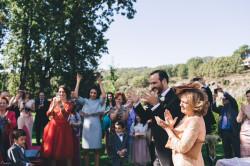 fotos-de-boda-en-jarandilla-de-la-vera-maite-y-jose-0359
