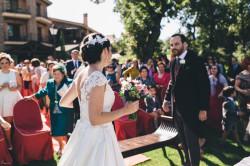 fotos-de-boda-en-jarandilla-de-la-vera-maite-y-jose-0365