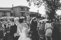 fotos-de-boda-en-jarandilla-de-la-vera-maite-y-jose-0367