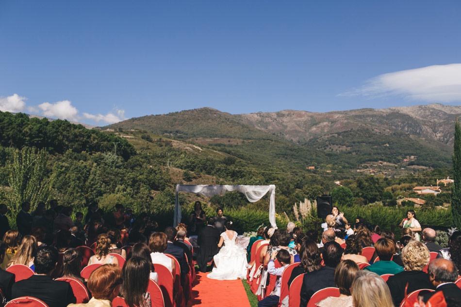 fotos-de-boda-en-jarandilla-de-la-vera-maite-y-jose-0395