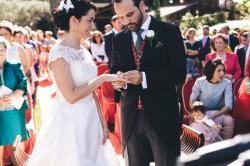 fotos-de-boda-en-jarandilla-de-la-vera-maite-y-jose-0411