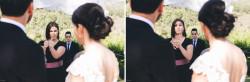 fotos-de-boda-en-jarandilla-de-la-vera-maite-y-jose-0431