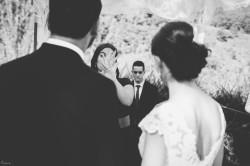 fotos-de-boda-en-jarandilla-de-la-vera-maite-y-jose-0433