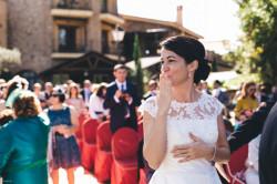 fotos-de-boda-en-jarandilla-de-la-vera-maite-y-jose-0452