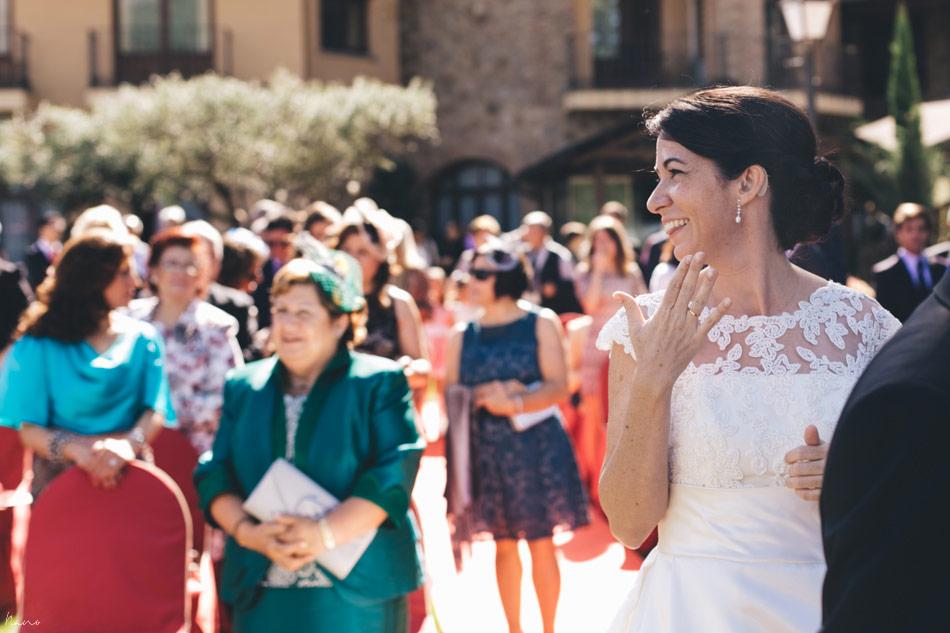 fotos-de-boda-en-jarandilla-de-la-vera-maite-y-jose-0453