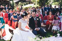 fotos-de-boda-en-jarandilla-de-la-vera-maite-y-jose-0462