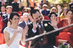fotos-de-boda-en-jarandilla-de-la-vera-maite-y-jose-0466