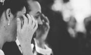 fotos-de-boda-en-jarandilla-de-la-vera-maite-y-jose-0475