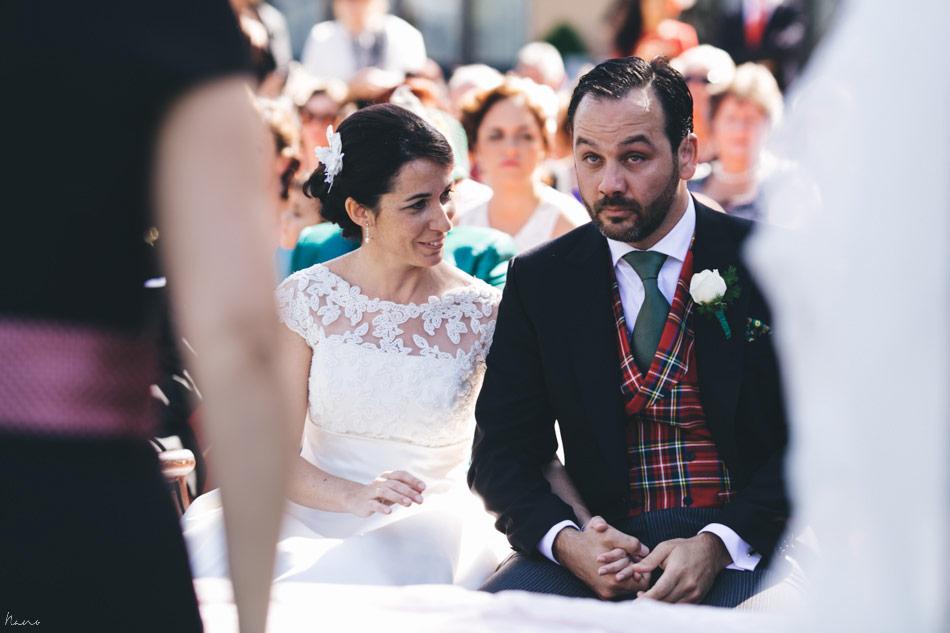 fotos-de-boda-en-jarandilla-de-la-vera-maite-y-jose-0494