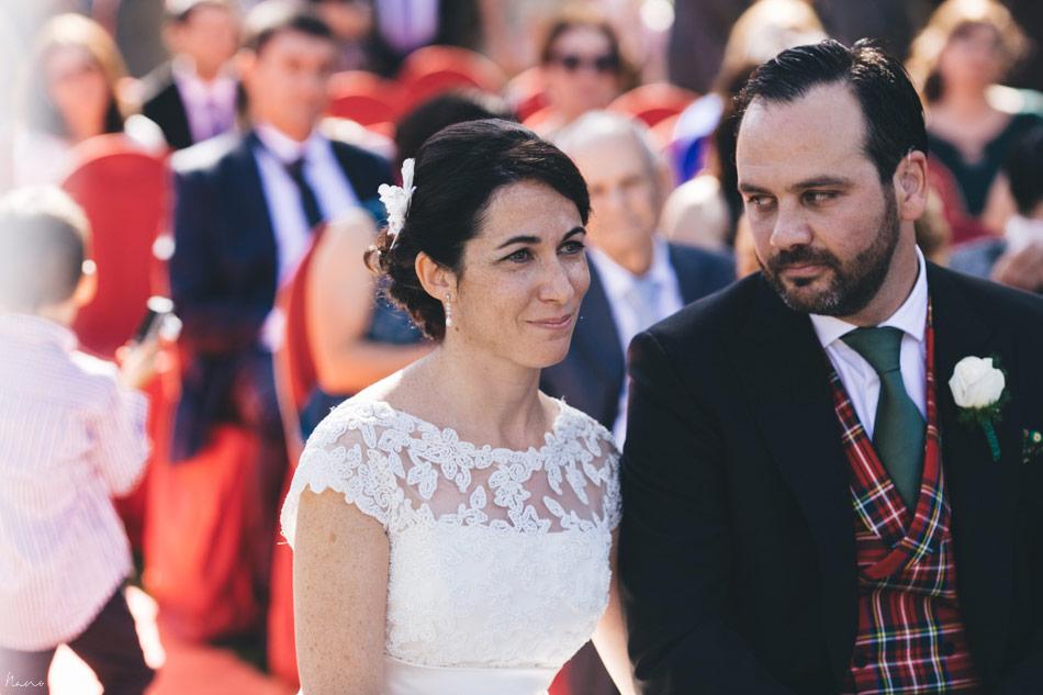 fotos-de-boda-en-jarandilla-de-la-vera-maite-y-jose-0521