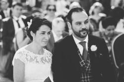 fotos-de-boda-en-jarandilla-de-la-vera-maite-y-jose-0524