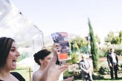 fotos-de-boda-en-jarandilla-de-la-vera-maite-y-jose-0547