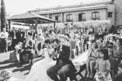 fotos-de-boda-en-jarandilla-de-la-vera-maite-y-jose-0548