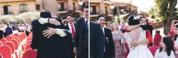fotos-de-boda-en-jarandilla-de-la-vera-maite-y-jose-0585