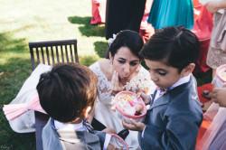 fotos-de-boda-en-jarandilla-de-la-vera-maite-y-jose-0595