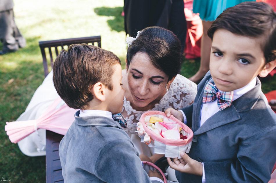 fotos-de-boda-en-jarandilla-de-la-vera-maite-y-jose-0596