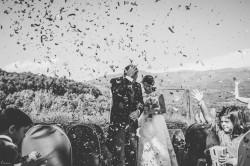 fotos-de-boda-en-jarandilla-de-la-vera-maite-y-jose-0609