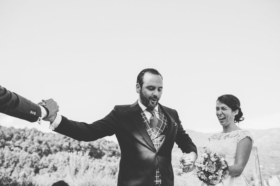 fotos-de-boda-en-jarandilla-de-la-vera-maite-y-jose-0619