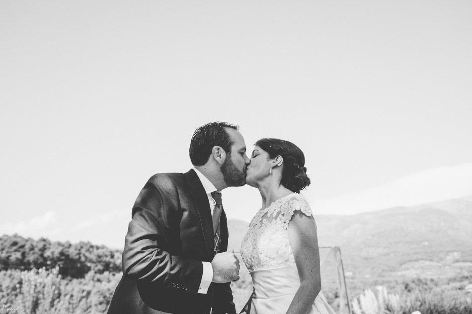 fotos-de-boda-en-jarandilla-de-la-vera-maite-y-jose-0621
