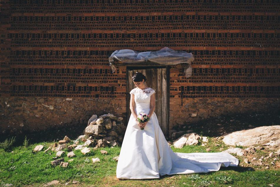 fotos-de-boda-en-jarandilla-de-la-vera-maite-y-jose-0636