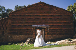 fotos-de-boda-en-jarandilla-de-la-vera-maite-y-jose-0640