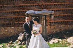 fotos-de-boda-en-jarandilla-de-la-vera-maite-y-jose-0656