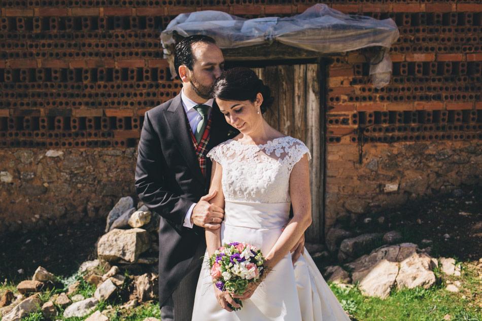 fotos-de-boda-en-jarandilla-de-la-vera-maite-y-jose-0665