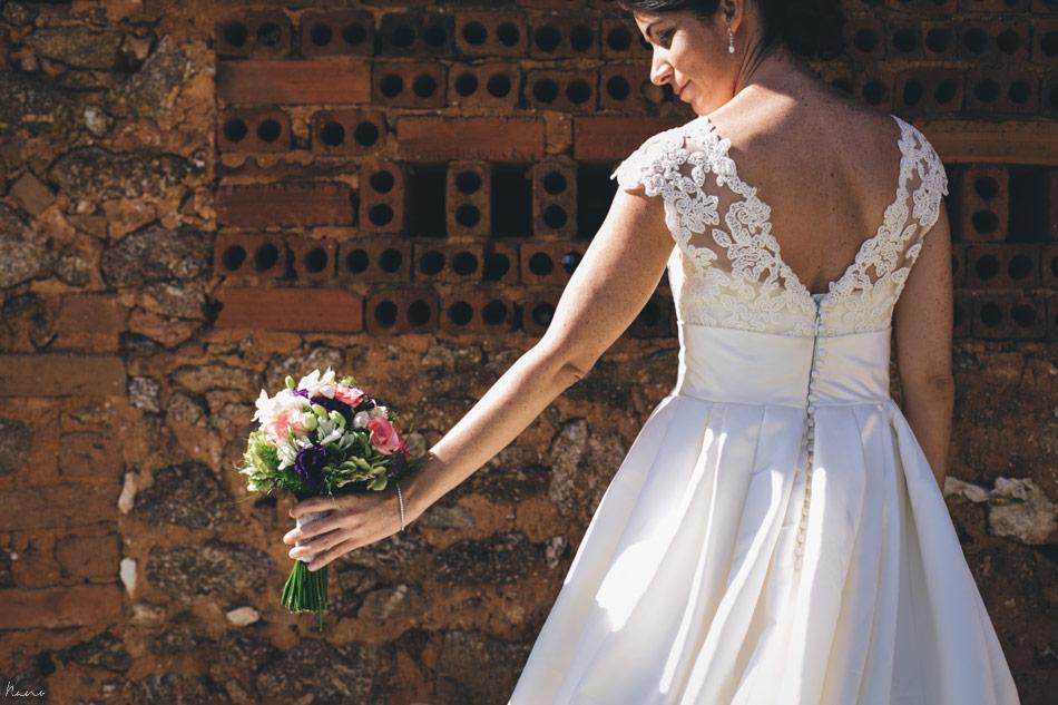 fotos-de-boda-en-jarandilla-de-la-vera-maite-y-jose-0675